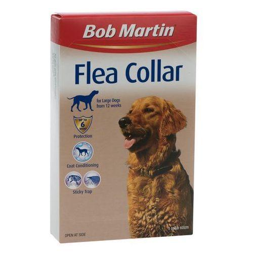 Bob martin  obroża przeciw insektom dla psów - dla małych psów i kotów, dł. 35 cm, 1 szt.