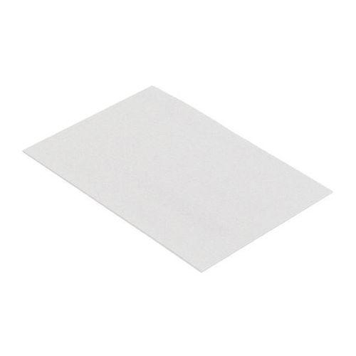 Filc meblowy SAMOPRZYLEPNY A4 210 x 297 mm HETTICH