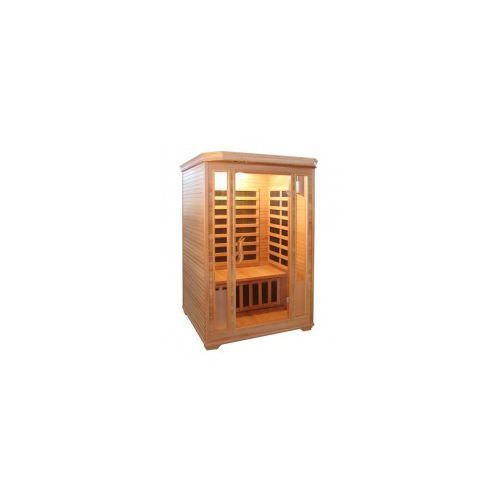 Sauna Sanotechnik KOMFORT 60624 (9002827606244)