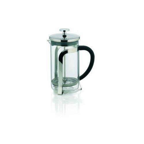 Kela Zaparzacz do kawy i herbaty KL-10851, 10851