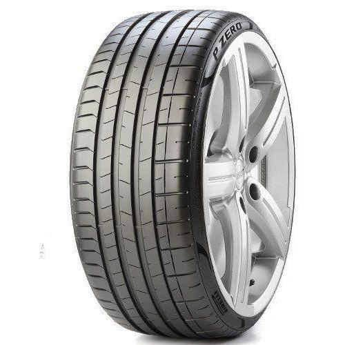 Pirelli P Zero 265/30 R21 96 Y