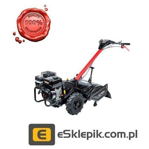 Cedrus GLX-GT65-2L - Glebogryzarka spalinowa + RATY 0% + DOSTAWA GRATIS