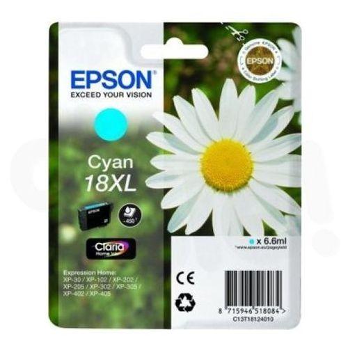 Epson T1812 - produkt w magazynie - szybka wysyłka! ()
