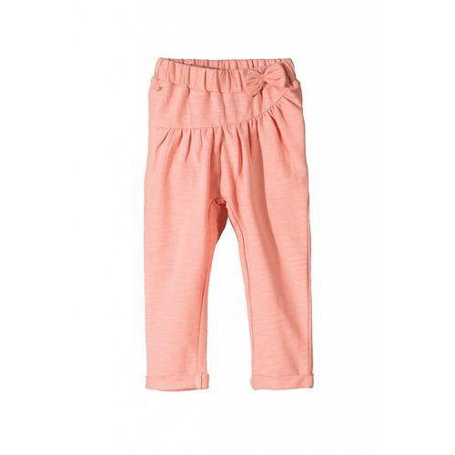 5.10.15. Spodnie dresowe niemowlęce 5m3416
