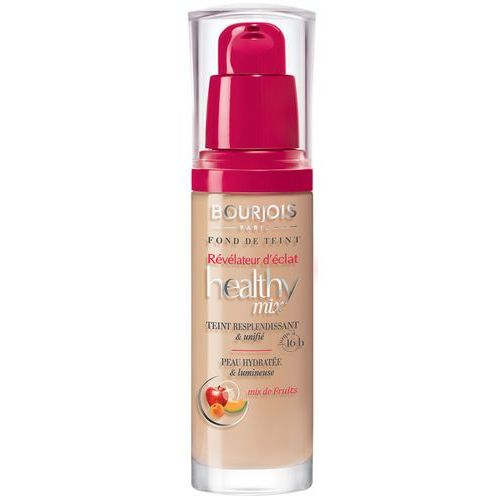 BOURJOIS PARIS Healthy Mix 51, 3052503655109