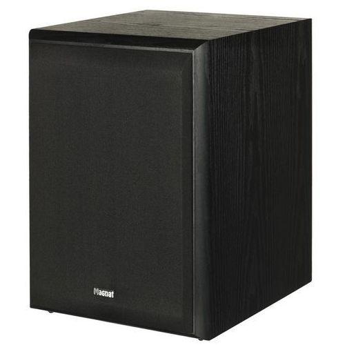 Magnat monitor supreme ii sub 202a (mocca) (4018843482620)