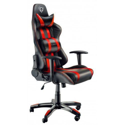 Fotel gamingowy Diablo X-One z kategorii Krzesła i fotele biurowe