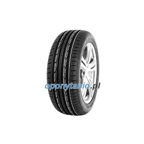 Milestone Green Sport 215/45 R16 90 V