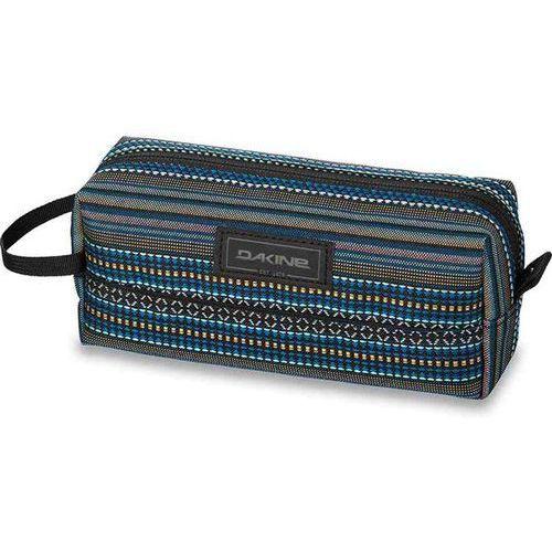 Piórnik - womens accessory case cortez (cortez) rozmiar: os marki Dakine