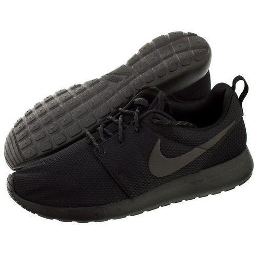 brand new 25eee 753cc Buty Nike WMNS Roshe One 511882-096 (NI599-a)