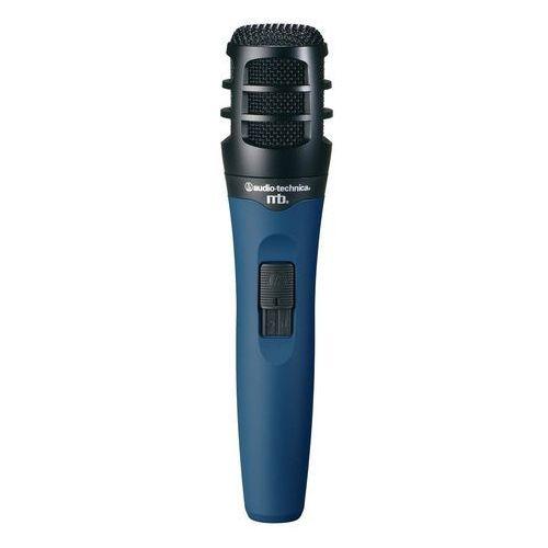 Audio technica mb2k, marki Audio-technica