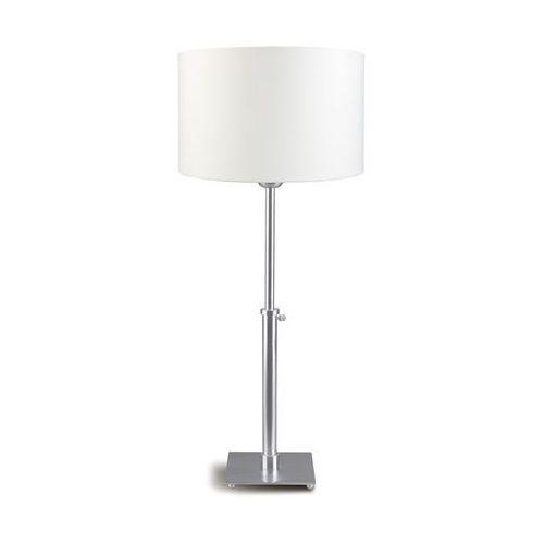 lampa stołowa bonn 32x20cm bonn/t/3220 marki It's about romi