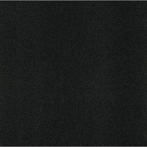 234534 tapeta ścienna Rasch