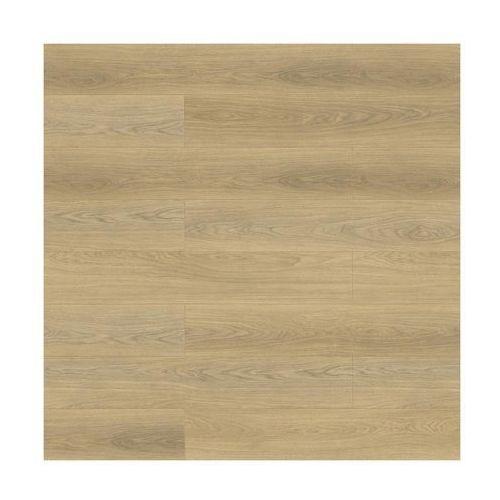 Artens Panel podłogowy laminowany dąb guasca ac4 8 mm (3276006183888)