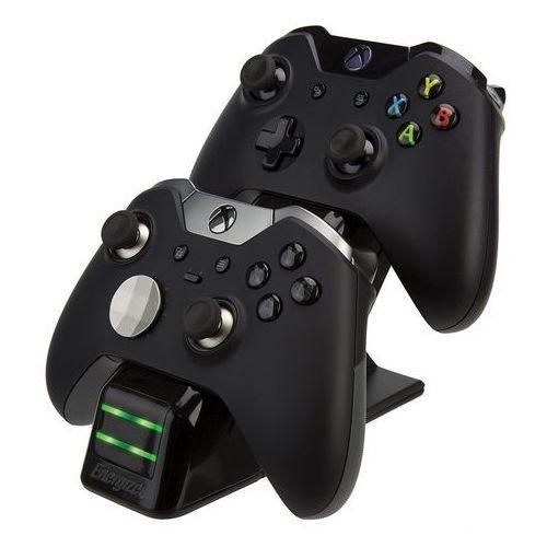 Ładowarka ENERGIZER 0018-EU do kontrolerów Xbox One, 00-18EU