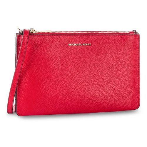Torebka MICHAEL MICHAEL KORS - Crossbodies 32S9GF5C4L Bright Red