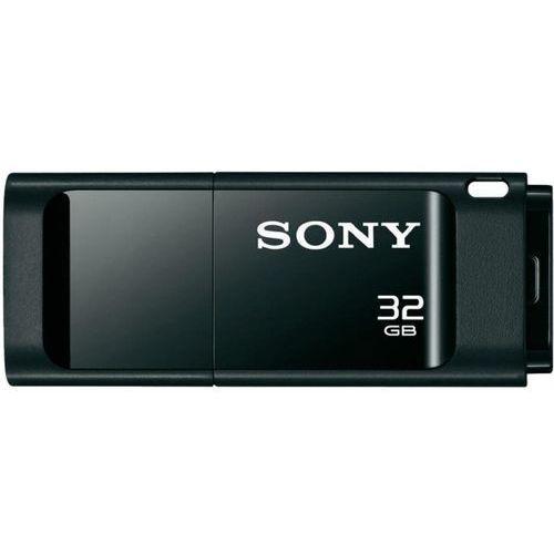Pamięć SONY USB 3.1 USM32X/B2, USM32GXB