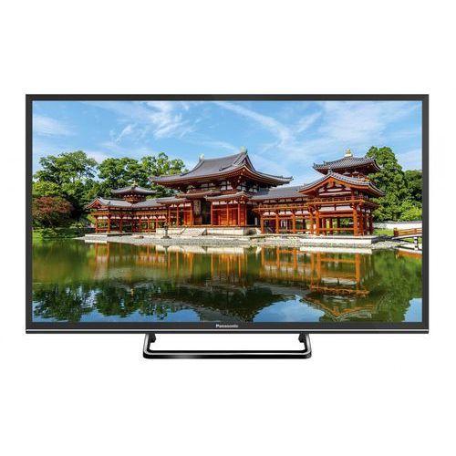 TV LED Panasonic TX-32ES513 - BEZPŁATNY ODBIÓR: WROCŁAW!