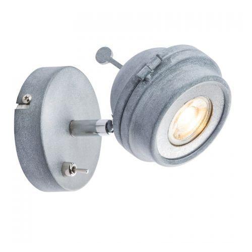 Mycah kinkiet 57301-1 marki Globo lighting