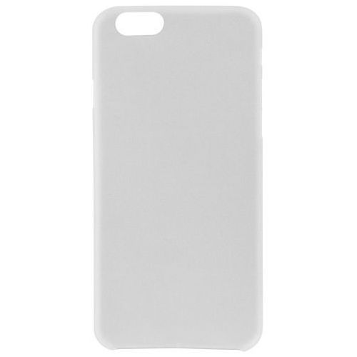 Azuri Etui ultrathin cover do apple iphone 6 biały
