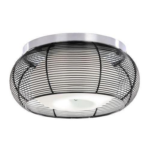 Rabalux 7177 - Lampa sufitowa MIRA 2xE27/60W/230V, 7177