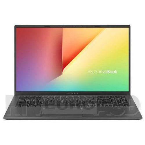 Asus VivoBook X512FL-BQ263T