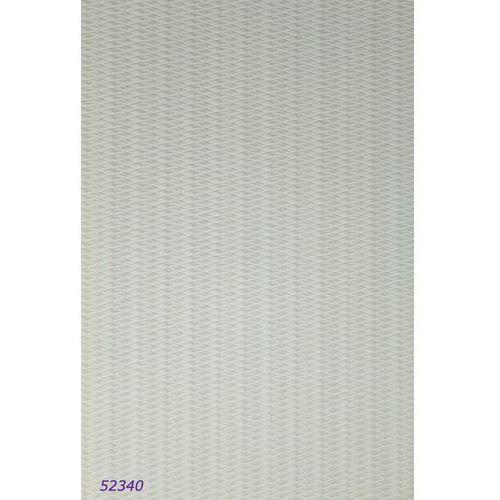 Pure dieter langer 2017 52340 tapety ścienne marki Marburg