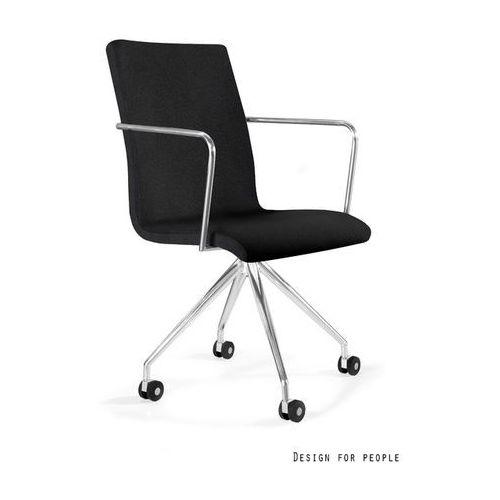 Krzesło obrotowe visitor napisz, zadzwoń 692 474 000 - otrzymasz rabat 50zł. marki Unique