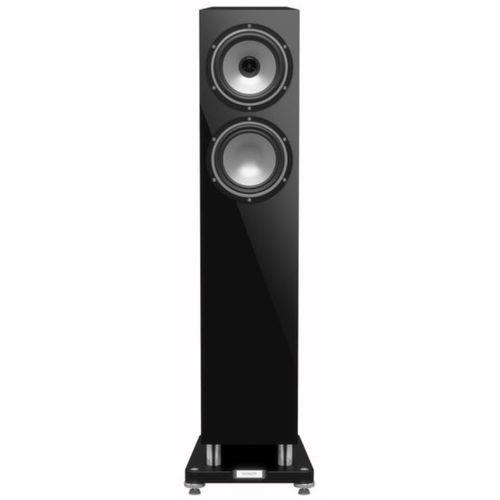Kolumna głośnikowa TANNOY Revolution XT 6F Gloss Czarny (4033653107938)