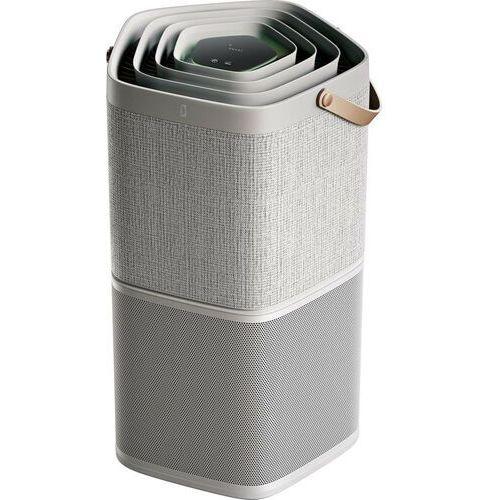 Electrolux Oczyszczacz powietrza pure a9 pa91-404gy szara