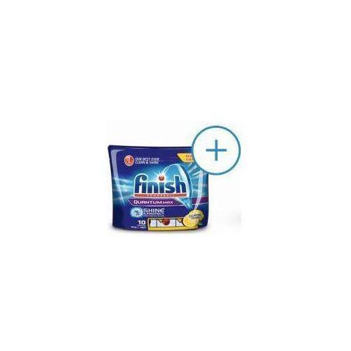 Tabletki FINISH all-in-1 >> PROMOCJE - NEORATY - SZYBKA WYSYŁKA - DARMOWY TRANSPORT OD 99 ZŁ!