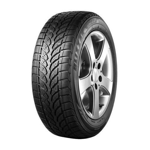 Bridgestone BLIZZAK LM-32 255/45 R18 103 V