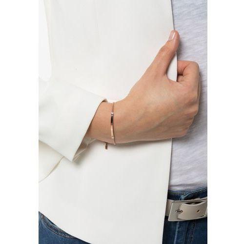 Biżuteria Michael Kors - Bransoleta MKJ4643791