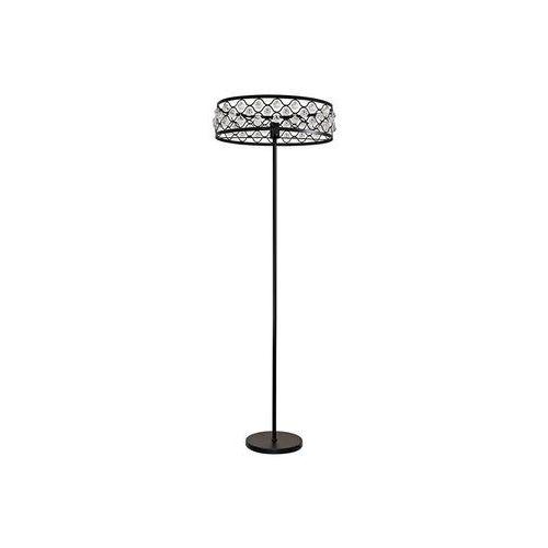 Polux Lampa podłogowa vejle 1 x 60 w e27