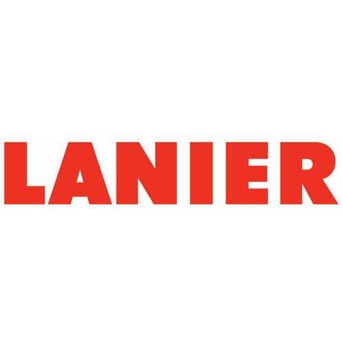 Wyprzedaż oryginał photo conductor 411022 b412-57, do lanier 5622 5627 5632, 60000 stron, czarny black marki Lanier