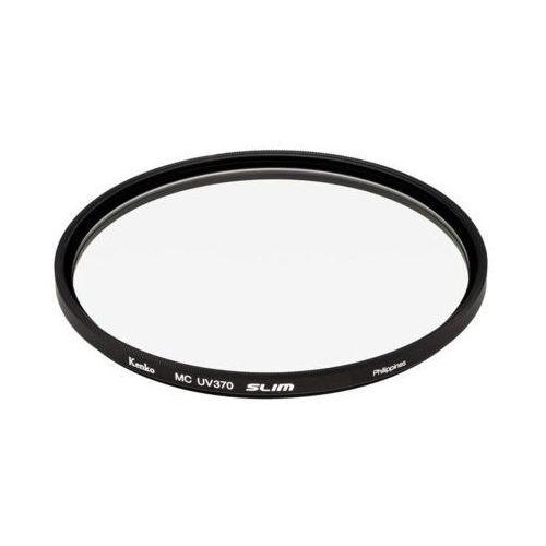 Filtr KENKO Smart UV Slim (55 mm) (4961607155981)