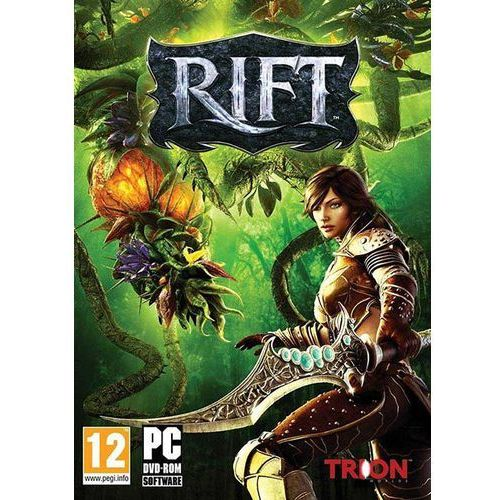 Trion worlds Rift prepaid card 60 days