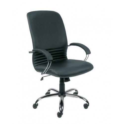 Fotel MIRAGE steel02 chrome Tilt