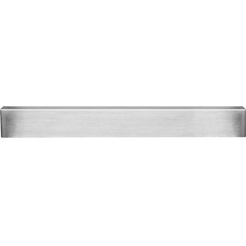 Listwa magnetyczna do noży dł. 40,6 cm