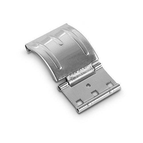 ELGO Zamek stalowy do oprawy HERMETICstar CX OP-HCX0ZM-00 - Autoryzowany partner ELGO, Automatyczne rabaty., OP-HCX0ZM-00