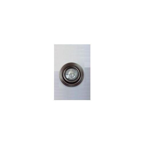 Light prestige Kallisto okrągłe oczko ruchome (5907796366264)