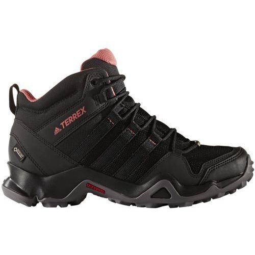Buty terrex ax2r mid gtx bb4620 marki Adidas