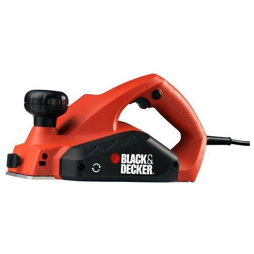 STRUG KW 712 BLACK&DECKER (5035048939239)
