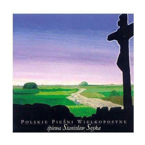 Warner music / pomaton Polskie pieśni wielkopostne