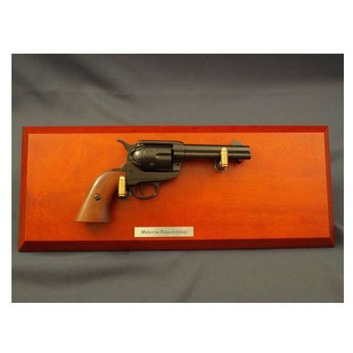 REWOLWER PEACEMAKER 1872r NA TABLO DENIX MODEL 1186N+TM+30+TGM