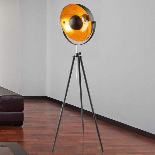 Globo lighting Globo 58305 lenn lampa podłogowa 1xe27 60w 230v