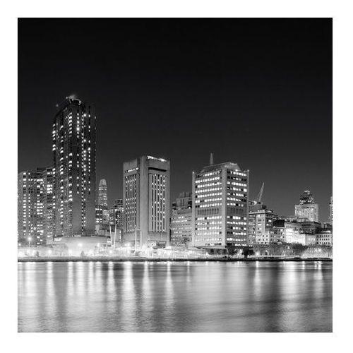 Szkło przyblatowe laminowane 0,8 x 60 x 120 cm 0,72 m2 New York & Bridge