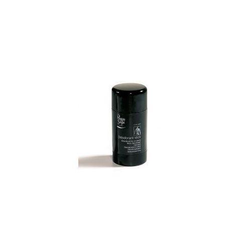 Peggy Sage dezodorant w sztyfcie dla mężczyzn, ref. 430060, 75ml (3529314300608)