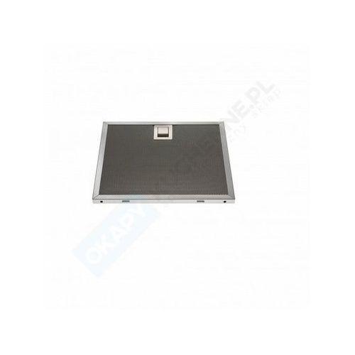 Filtr węglowy FALMEC HIGH PERFORMANCE - 101078897 Flipper NRS - Największy wybór - 14 dni na zwrot - Pomoc: +48 13 49 27 557