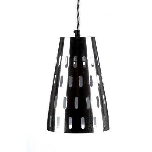 Rabaty w sklepie do 25%!! indigo 1 a00234 lampa wisząca loft marki Aluro